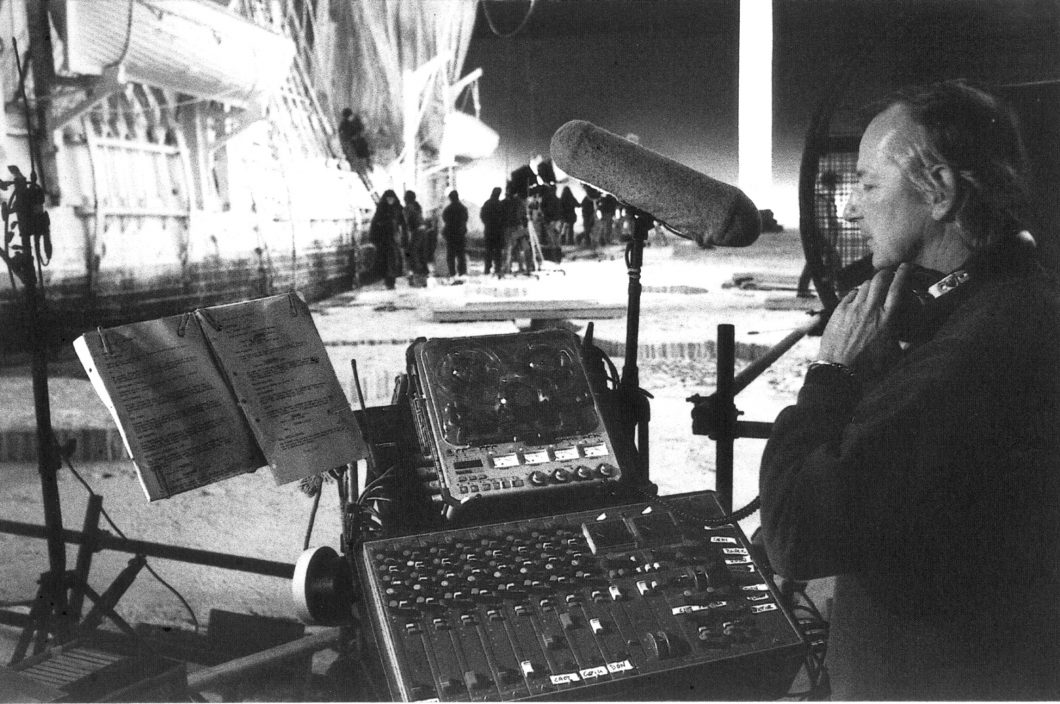 09_LGD-Nagra-Film-Frankenstein-tournage-blackwhite
