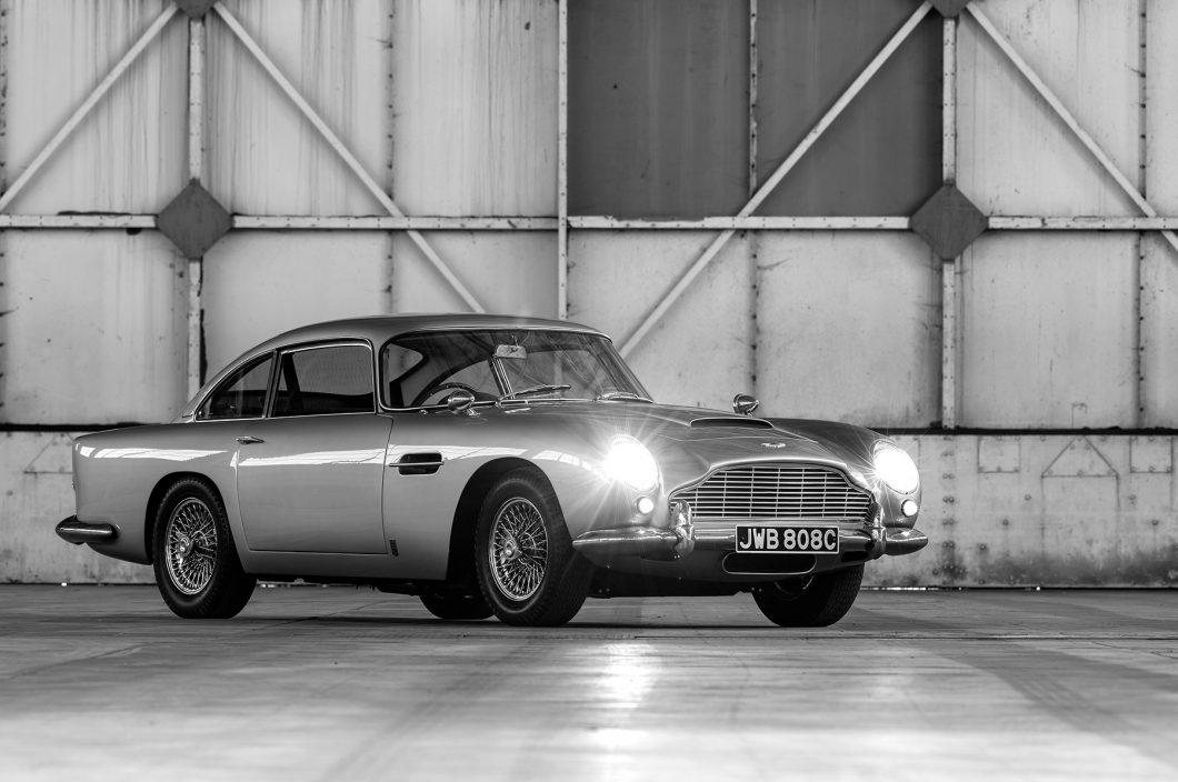 1963-1966-db5-47.