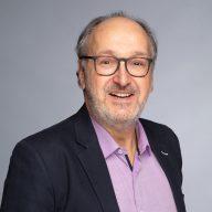Jean-Claude Métille