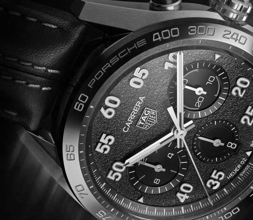 TagHeuer_1_bw
