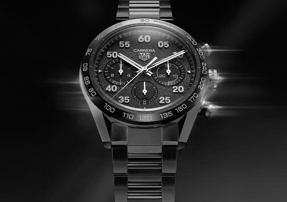 TagHeuer_3_bw