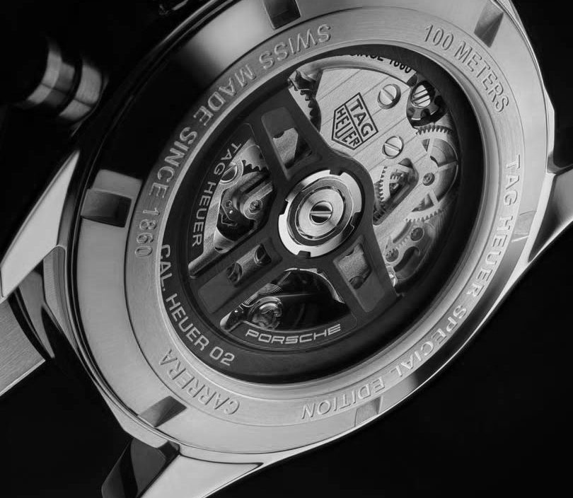 TagHeuer_5_bw