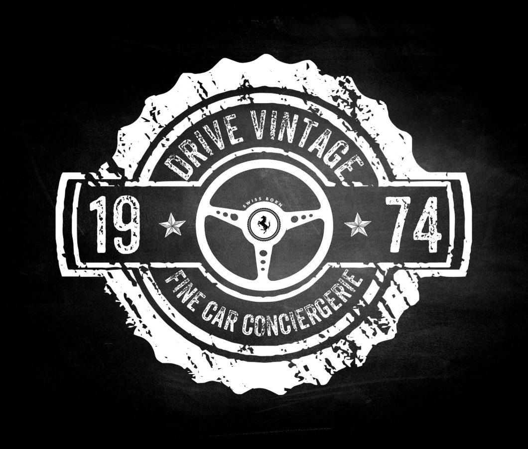 logo-drivevintage-1-blackwhite